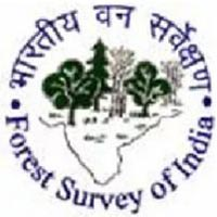 Forest Survey of India Company Logo