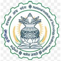 National Institute of Technology Andhra Pradesh Company Logo