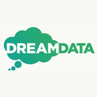 Dream data force logo