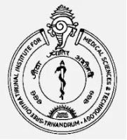 Sree Chitra Tirunal Institute for Medical Sciences and Technology Trivandrum Company Logo
