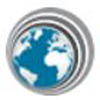 Global Websoft private limited logo