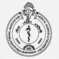 Sree Chitra Tirunal Institute for Medical Sciences and Technology Thiruvanathapuram Company Logo
