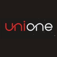 Unione Group logo