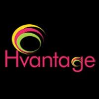 Hvantage Technologies Company Logo