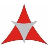 Ahmednagar Cantonment Board Company Logo