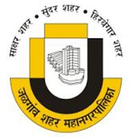Jalgaon City Municipal Corporation Company Logo