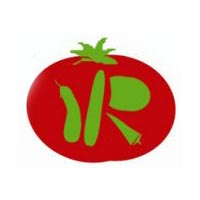 Indian Institute Of Vegetable Research Company Logo