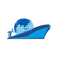Saigal SeaTrade logo