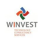 Winvest Global Technology Company Logo
