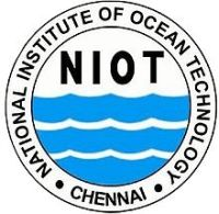 National Institute Of Ocean Technology Company Logo