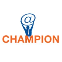Champion InfoMetrics Pvt.Ltd logo