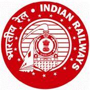 North Central Railway Company Logo