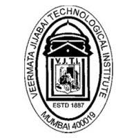 Veermata Jijabai Technological Institute Company Logo
