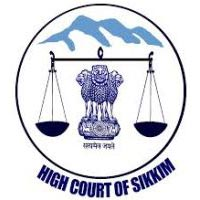 High Court of Sikkim Company Logo