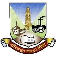 University Of Mumbai Company Logo