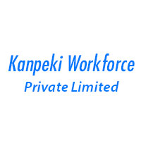 Kanpeki Workforce Private Limited Company Logo