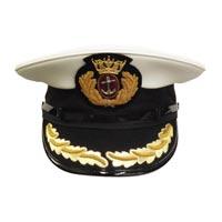 Deck Cadet Job Openings,Search Deck Cadet Job Opportunities in India