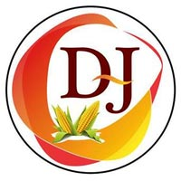Production Assistant Jobs in Tumkur by Dj brothers - (Job ID