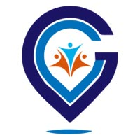Get Joy Travel logo