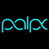 PALPX TECHNOLOGIES PRIVATE LIMITED logo