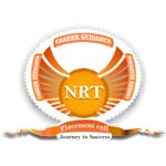 NRT Placement Cell Logo