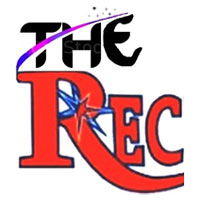 The Recruiters logo