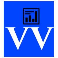 Vin Vish Electronics sales and Service Company Logo