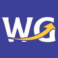 WEST GATES IT STAFFING PVT. LTD. logo