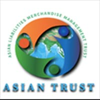 ASIAN LIABILITIES MERCHANDISE MANAGEMENT TRUST( ASIAN TRUST) logo