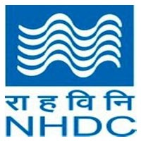 National Handloom Development Corporation Ltd. Company Logo