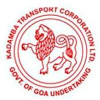 Kadamba Transport Corporation Company Logo