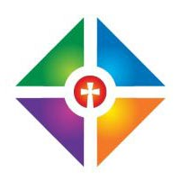 Bassein Catholic Cooperative Bank Ltd Company Logo