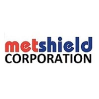 Metshield corporation logo
