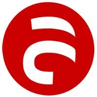 Avanexa Technologies Company Logo