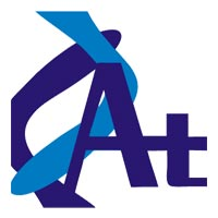 Adroit Soft India Pvt. Ltd. logo