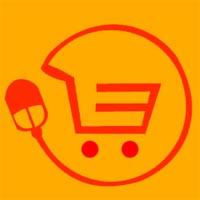 My Selections Company Logo