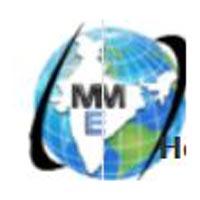 interior designer job openings search interior designer job rh placementindia com