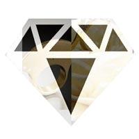 Tanzire Company Logo