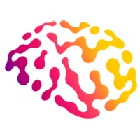 Brainitec Software logo