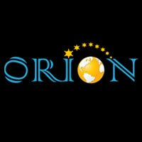 Orion Technosoft logo