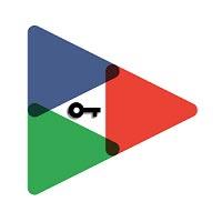 DIGITAL TECHNOSYS PVT LTD Company Logo