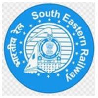South Eastern Railway Company Logo