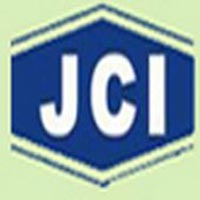 The Jute Corporation of India Limited Company Logo