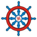 Sangam Consultancy Company Logo