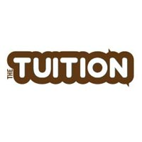 The Tuition Teacher logo