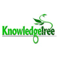 Knowledge Tree Consulting logo