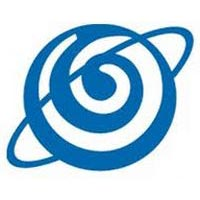 Kerala State Remote Sensing and Environment Centre Company Logo