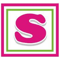 SUMUKH MULTIGRAINS PVT.LTD logo