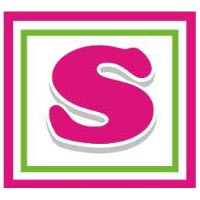 Sumukh Multigrain PVT. LTD. logo