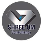 Shree Om Consultancy Bureau logo